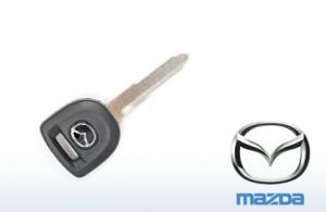Mazda Auto Lock Repair